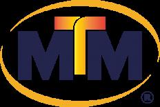 Fabricación de máquinas, estaciones de medición y sistemas automáticos de manejo de materiales.