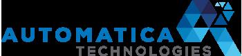 AUTOMATICA TECHNOLOGIES